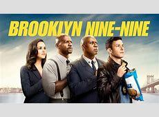 Brooklyn NineNine Season 5 Promo HD YouTube