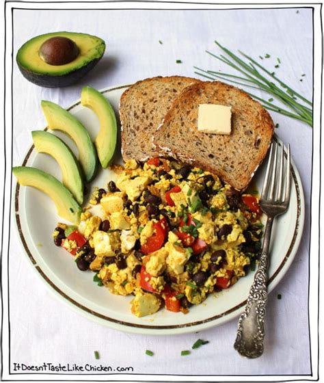 30 Vegan Breakfast Recipes (that Aren't Smoothies, Oatmeal. Gender Reveal Ideas At Work. Room Ideas Teenage Girl. Kitchen Cabinets Redo Ideas. Organizing Recycling Ideas. Kitchen Picture Ideas Decor. Design Ideas House Exterior. Backyard Roof Ideas. Garage Table Ideas