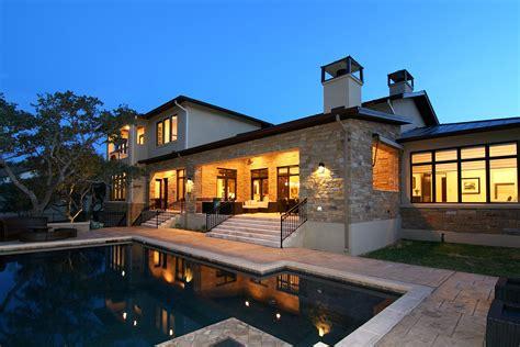custom built home plans custom home builders greater toronto builders