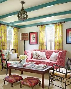 100, Living, Room, Decorating, Ideas