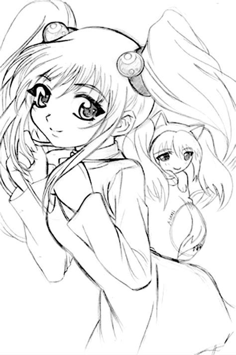 Learn to Draw Anime Manga APK Download - Free Comics APP