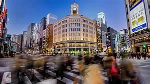 Tokyo Luxury Hotels Marunouchi Boutique Hotel Four Seasons
