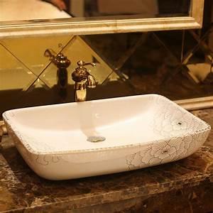 Waschbecken Für Waschküche : online kaufen gro handel waschk che waschbecken aus china waschk che waschbecken gro h ndler ~ Sanjose-hotels-ca.com Haus und Dekorationen