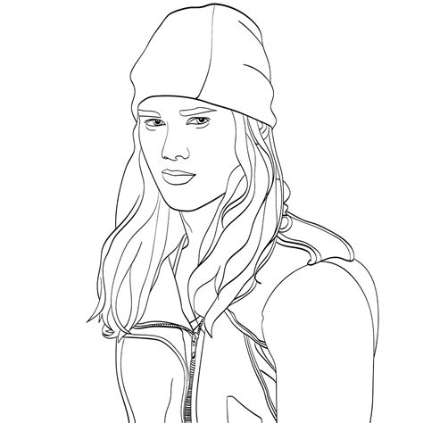 printing coloring pages descendants coloring pages best coloring pages for