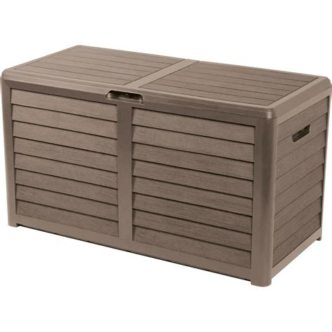 coffre de rangement exterieur pas cher beau armoire de rangement exterieur pas cher 2 coffre rangement exterieur pas cher wasuk