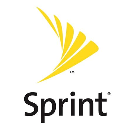 sprint iphone 6 plan sprint plan offers unlimited talk text data and an
