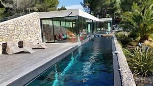 Etancheite De Terrasse : etanch it toiture et terrasse sur aix en provence pb ~ Premium-room.com Idées de Décoration