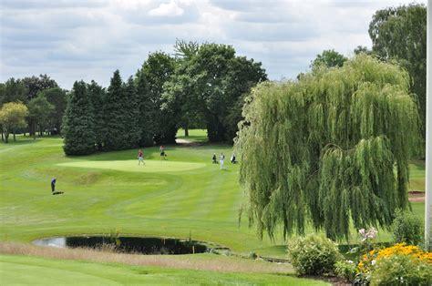 garden city golf club the course welwyn garden city golf club 49299