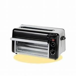 Toaster Mit Backofen : tefal tefal tl 6008 silber schwarz toaster mit miniofen ebay ~ Whattoseeinmadrid.com Haus und Dekorationen