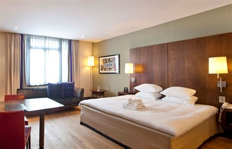 hotel chambre belgique hotel r best hotel deal site