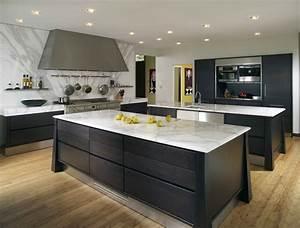 -kitchen-kitchen-inspiration-modern-black-kitchen-island
