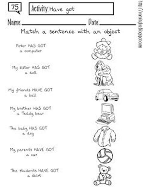 vocabulary school fichas ingles ejercicios de