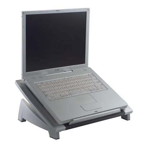 staples allston standing desk rolling laptop desk staples hostgarcia