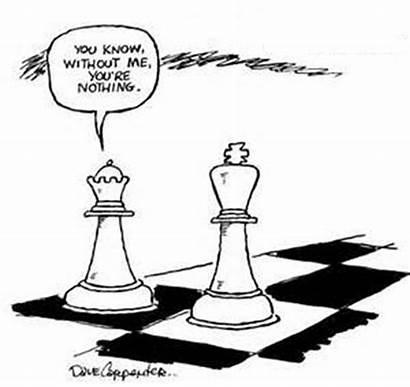 Chess Promoting Guyanese Benefit