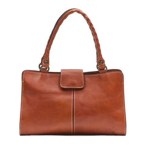 bob strollers nash rienzo satchel handbags handbags
