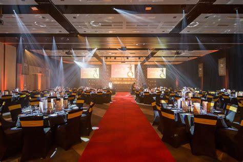 kudos awards form science team nomination outstanding trust scientists shine region light