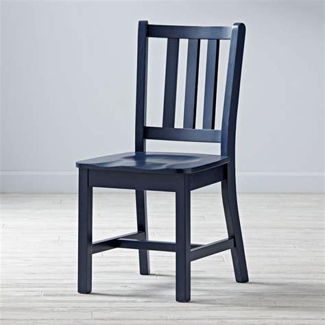 navy blue desk chair kids chairs kids navy blue desk chair the land of nod