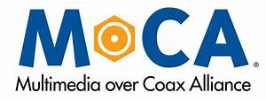 Multimedia Over Coax Alliance
