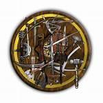 Map Rpg Dundjinni Medieval Fantasy Dungeon Icons