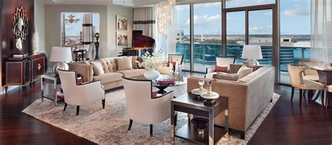turnberry tower luxury condos  sale overlooking