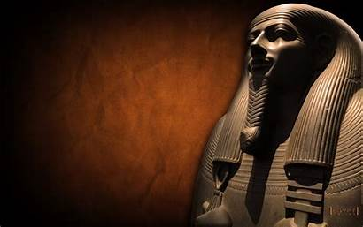 Egypt Ancient Wallpapers Wallpapersafari Aeo