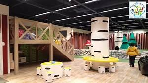 Ikea Smaland öffnungszeiten : ikea cheras the new smaland youtube ~ Frokenaadalensverden.com Haus und Dekorationen