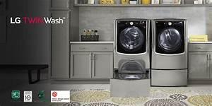 100+ [ Washing Machine In Kitchen Design ] Little Design