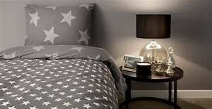 Lámparas de dormitorio: llena de luz tu casa WESTWING