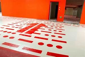 Marquage Au Sol Stationnement : marquage au sol parking et stationnement signalisation parking ~ Medecine-chirurgie-esthetiques.com Avis de Voitures