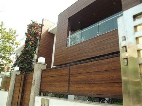 remodel exterior house software studio design