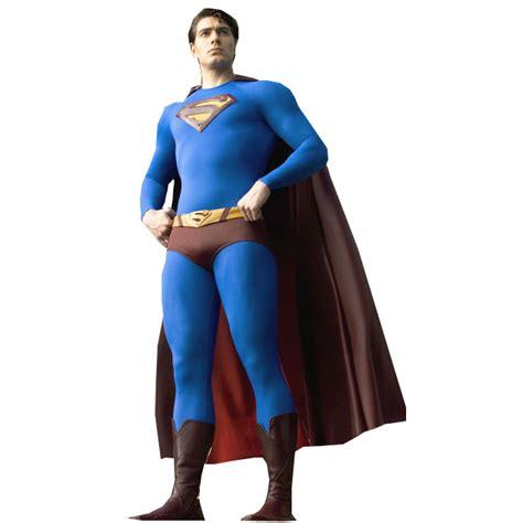 icon  vectors  superman   icons