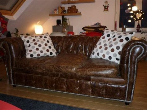 canapé type chesterfield vends canapé fauteuil chesterfield