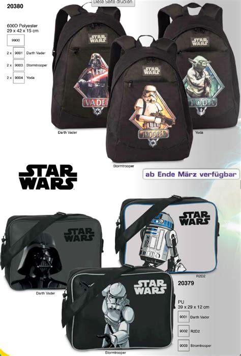 star wars rucksack kindertrolley tasche schuhbeutel koffer