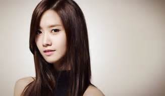 HD wallpapers hairstyle for round face korean