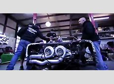 ChuckDeathTrapTwinTurbo Street Outlaws