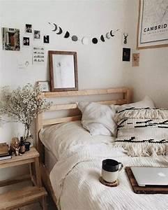 Cozy, Minimalist, Bedroom, Decorating, Ideas, Bedroomideas, Bedroomdecor, Minimalistbedroom