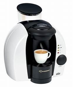 Kaffeemaschinen Test 2012 : braun tassimo ta 1080 hei getr nkesystem wei ~ Michelbontemps.com Haus und Dekorationen