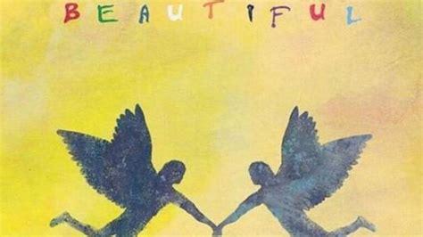 "[listen]new Song Bazzi Ft. Camila Cabello ""beautiful"""