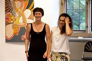 Trends Bottrop öffnungszeiten : leonie herrmann atelier21 ~ Orissabook.com Haus und Dekorationen