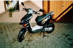 Kawasaki Roller 125 : fahrschule reuter wei enburg motorrad ~ Kayakingforconservation.com Haus und Dekorationen