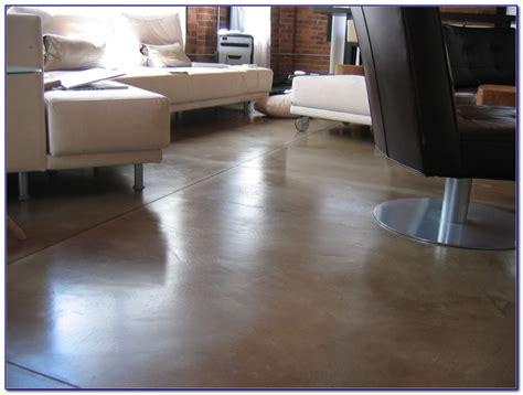 epoxy flooring waterproof basement flooring waterproof this floor combines the look of hardwood with the ease of vinyl