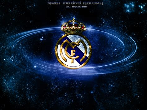wallpaper real madrid terkeren