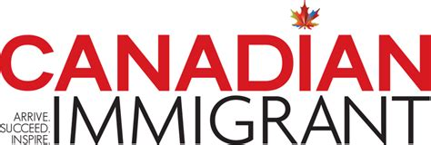 Submit A Story To Canadian Immigrant