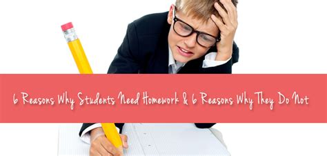 Creative and professional writing griffith social welfare policy essay microsoft reporting services dissertation binding bristol university
