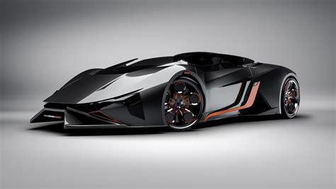Lamborghini Cars Wallpapers 3d by Wallpaper Lamborghini Diamante Electric Cars Concept 4k
