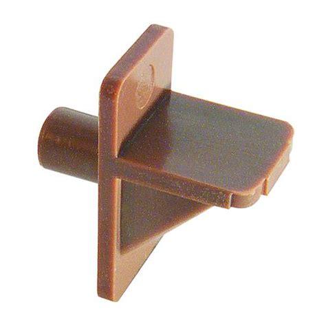 prime  mm   shelf support pegs  pack  menards