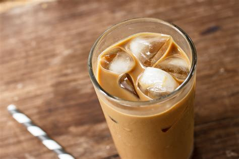 What's The Difference Between Cold Brew And Iced Coffee? Piccolo Size Reusable Coffee Cup Ground Zero Marley Menu Talkin Blues Review Newco Maker Reviews America's Test Kitchen Nutrition Locations Kaufen