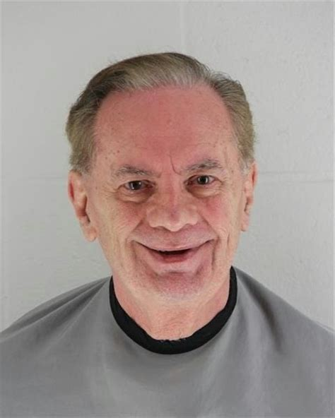 gardner priest charged  stealing thousands  church
