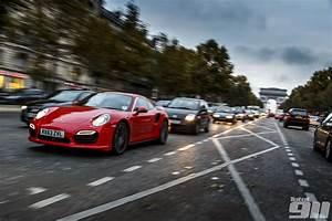 Mafia Porsche Gemballa Paris : total 911 issue 109 on sale now total 911 ~ Medecine-chirurgie-esthetiques.com Avis de Voitures
