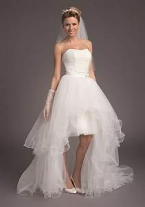 Robe Mariée 2016 : collection bella 2016 robe de mari e risette et traine ~ Farleysfitness.com Idées de Décoration